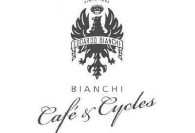 Bianchi apre a Stoccolma il primo Café&Cycles