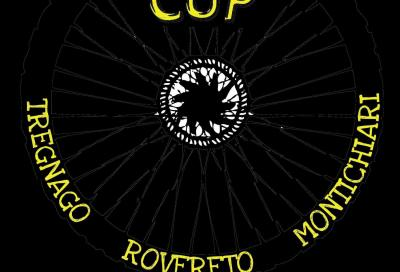 Gsg north cup 2012