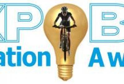 I vincitori dell'ExpoBici bike awards