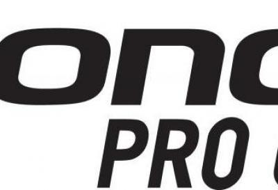 Cannondale lancia il nuovo Pro cycling team con Brixia sport
