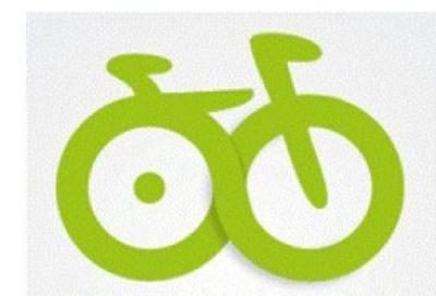 A Reggio Emilia, gli Stati generali della bici
