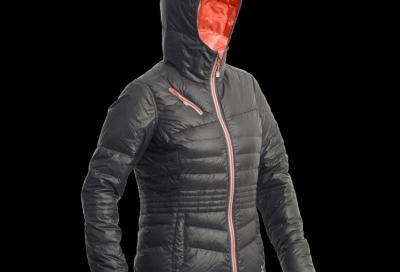 b'Twin giacca Tilt