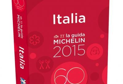 La Guida Michelin è social