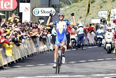 Il Tour De France 2016 in Andorra