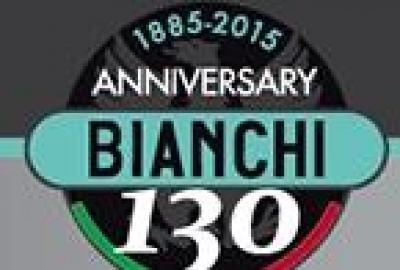 Bianchi acquisisce la distribuzione diretta in Spagna