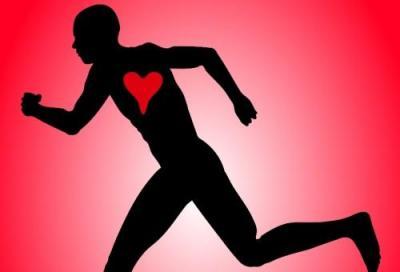Come ci adattiamo allo stimolo allenante