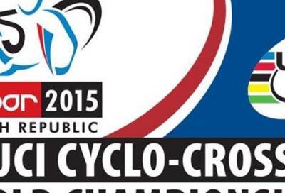 Ciclocross, che passione!