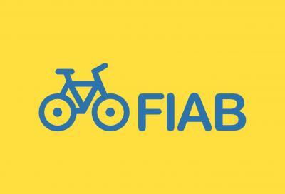 Il nuovo calendario Fiab