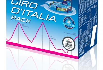 Multipower lancia Giro Pack