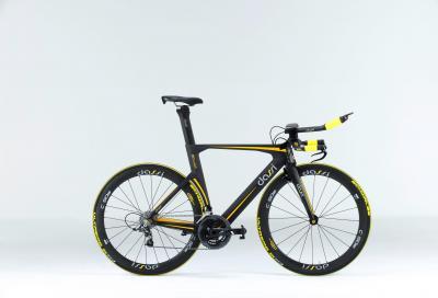 Like Bike in dieci bici