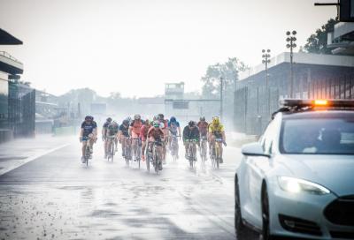 Tempo di 12H Cycling Marathon