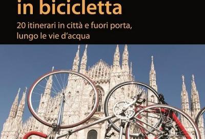 Milano, tutta da pedalare