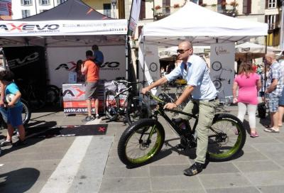Le fat scelte a BikeUp