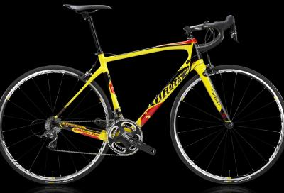 """Eurobike 2015: il """"made in Italy"""""""