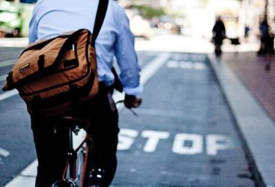 La Settimana europea della mobilità