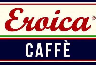 Nasce Eroica Caffè