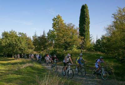 Bike Shop Test: 3 e 4 ottobre a Zola Predosa