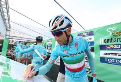 Il Lombardia: chi vince?