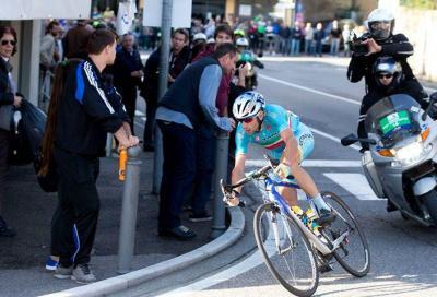 Giro di Lombardia: le pagelle