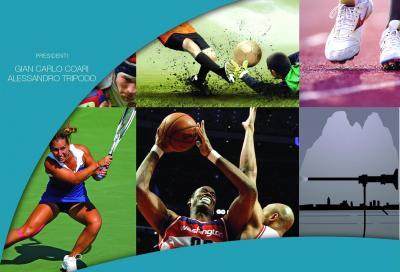 Medicina rigenerativa applicata allo sport