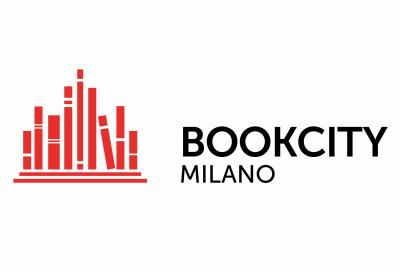 Bookcity al Tci