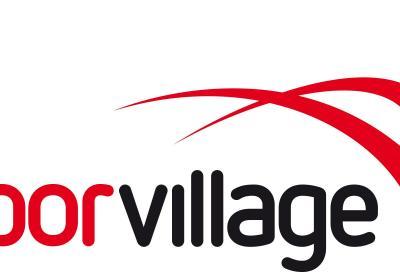 """Il """"villaggio dello sport"""" online"""