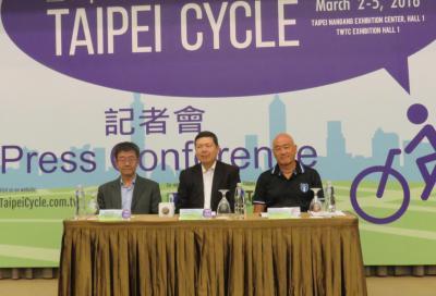 Taiwan, i numeri certificano la forte crescita