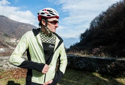 Nasce Breva Cycling