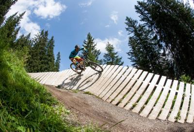 Itinerari per biker