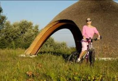Burgenland da pedalare