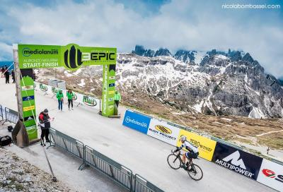3Epic Cycling Road 2017