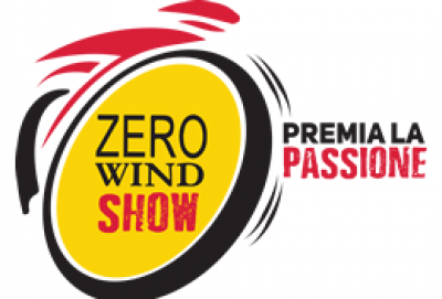 Zero Wind Show 2017: welcome Alemerckx