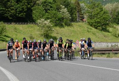220.000 euro raccolti con Dynamo Team Challenge