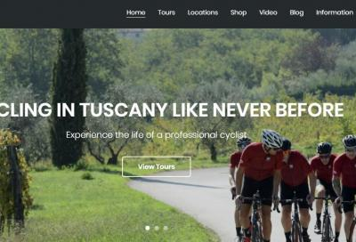 In Toscana, il tuo tour ideale