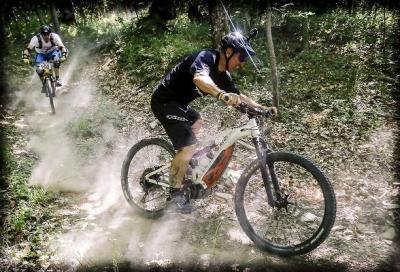 A giugno torna il Cimone Bike Festival