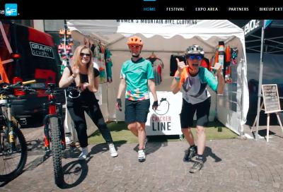 BikeUP raddoppia: dopo Lecco arriva Milano