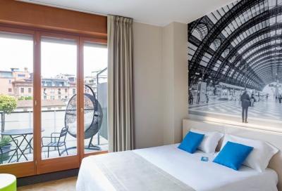 Milano, Firenze, Ferrara e Treviso: 4 itinerari per una visita su due ruote