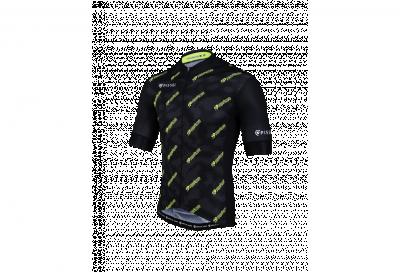 Pozzato disegna la sua jersey per Pissei