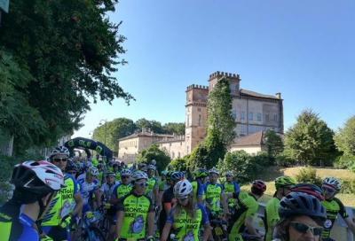 Robecco bike Festival,  a due passi da Milano