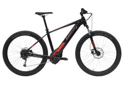 RS-E3 EVO, l'e-bike dal prezzo accessibile
