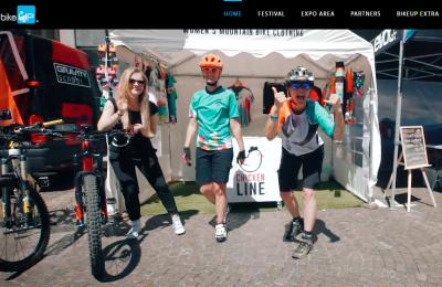 BikeUP Milano: evento annullato