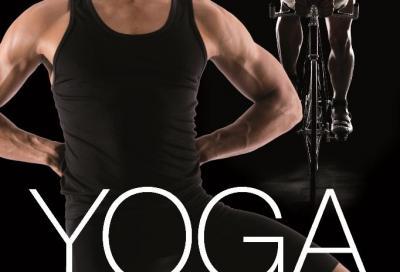 Yoga per ciclisti, il manuale di allenamento di Lexie Williamson
