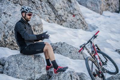 Gore Wear e Polartec insieme per la nuova collezione autunno-inverno