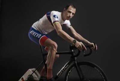 2GOBIKEVO mette al sicuro le tue uscite in bici