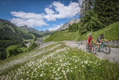Dolomites Bike Day 2019: si ritorna al tracciato originale