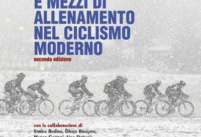 Per il ciclista praticante