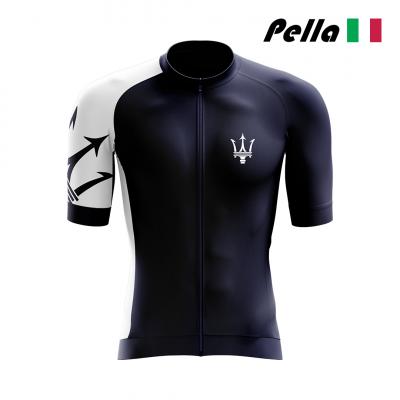 Pella presenta la collezione Maserati