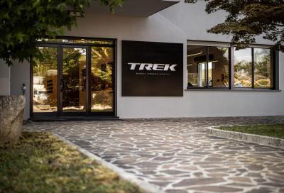 Trek e Oracle insieme per promuovere la mobilità sostenibile