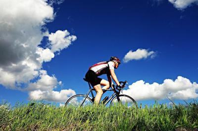 Coronavirus, zona per zona le regole per andare in bicicletta