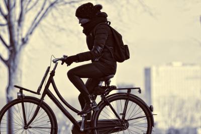Un Bike manager nazionale per guidare la rivoluzione del ciclismo. La lettera al presidente Draghi